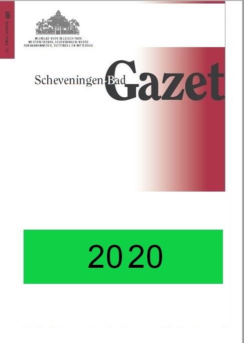 Badgazet_258