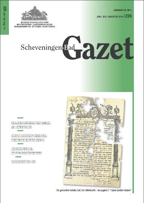 Badgazet_226