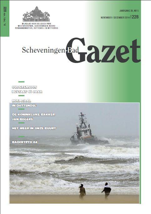 Badgazet_228