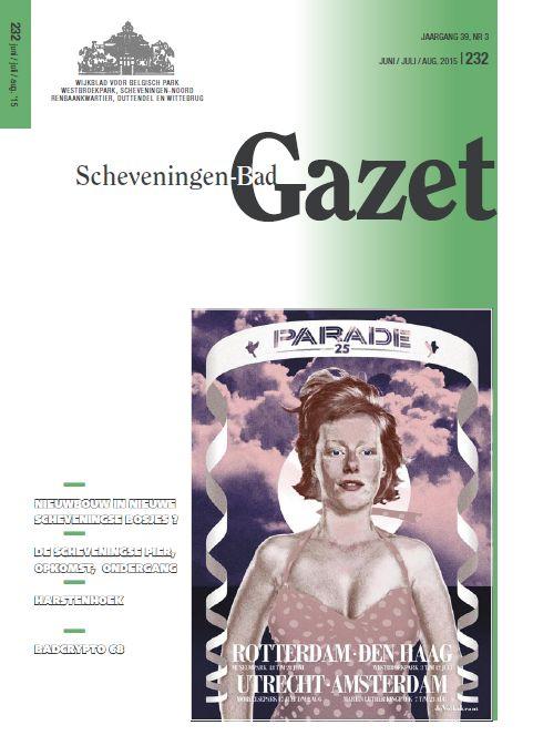Badgazet_232
