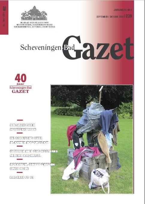 Badgazet_239
