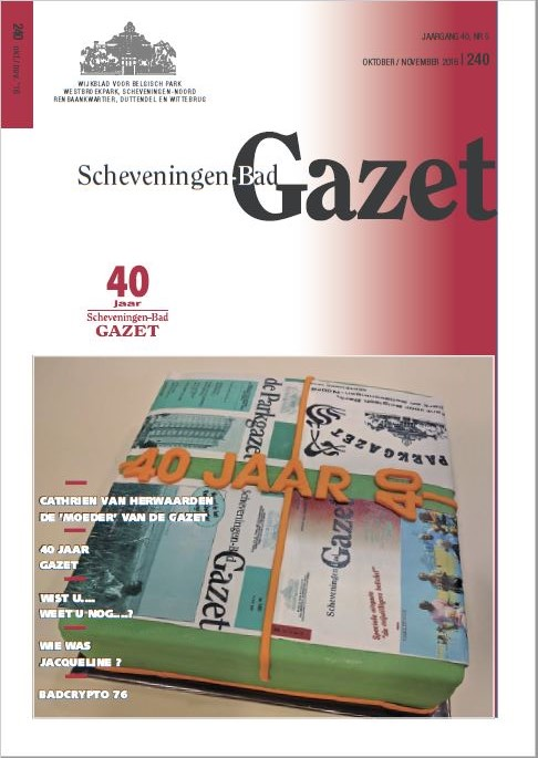 Badgazet_240