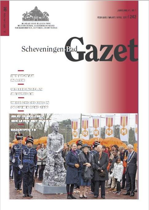 Badgazet_242