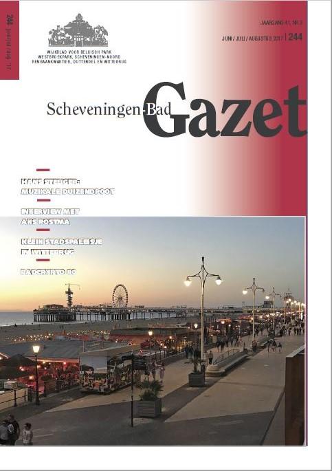 Badgazet_244