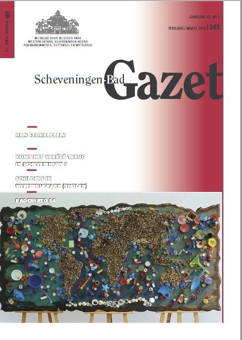 Badgazet_248
