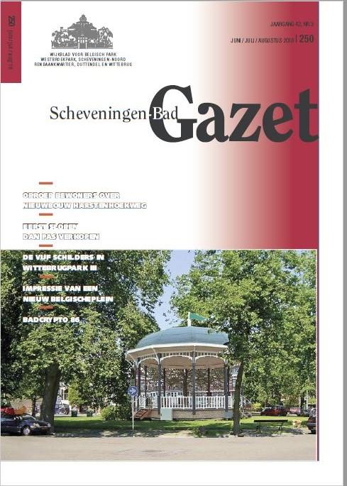 Badgazet_250