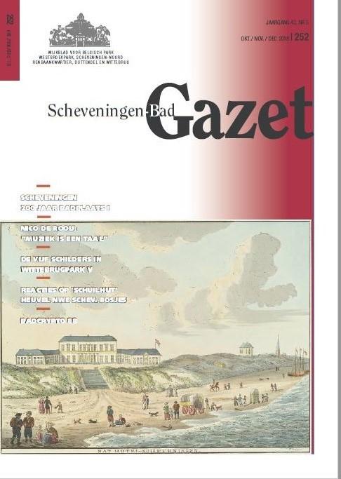 Badgazet_252
