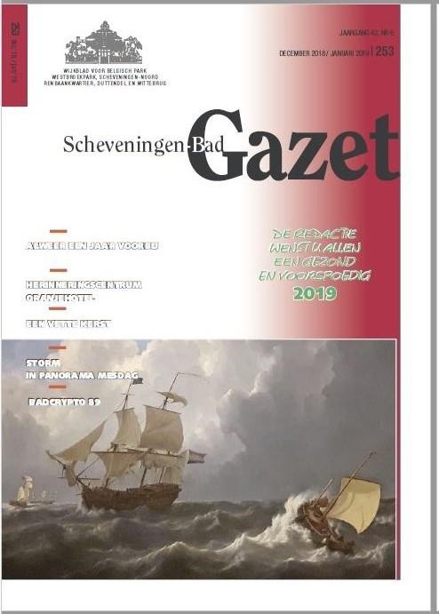 Badgazet_253