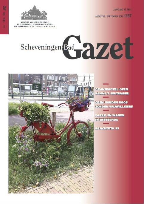 Badgazet_257