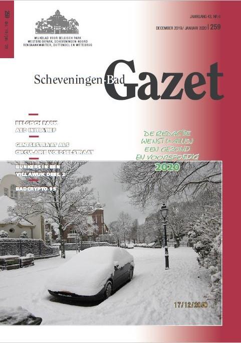 Badgazet_259